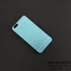 เคส iPhone6/6s Plus INO METAL สีฟ้า