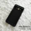 เคส Samsung J7 (2016) VORSON 360 สีดำ