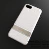 Case Iphone7 (WKPC-021 - Gravity) White - เคส WK