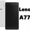 ฟิล์มกระจก Lenovo A7700