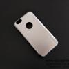 เคส iPhone6/6s Plus Slim Armor สีเงิน