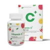 Vitamin C Plus วิตามินซี พลัส