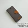 เคส iPhone6/6s STUFF สีเทา
