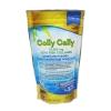 Colly Cally คอลลี่ คอลลี่ คอลลาเจนแท้ชนิดแกรนูล
