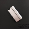 เคส iPhone6/6s LIGHTER สีเงิน