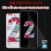 ฟิล์มกระจก Remax Iphone 6/6s/7 Slim
