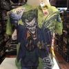โจกเกอร์ สีเขียว (Joker sub green light) 627