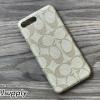 เคส iPhone 7 โคช BKK