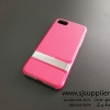 Case Iphone7 (WKPC-021 - Gravity) Pink - เคส WK