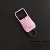 เคส iPhone6/6s podopod สีชมพูอ่อน