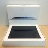 iPad Air เครื่องแท้ มือสอง