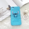 เคส iPhone7 Plus Stitch