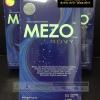 MEZO NOVY เมโซ่ โนวี่ MEZO Fiber เมโซ่ไฟเบอร์