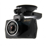 Car Camera 'PROOF' PF510 (GPS)
