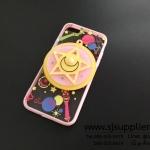 เคส iPhone7 กระจกคฑาเซเลอร์มูน