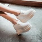 Preorder รองเท้าแฟชั่น สไตล์เกาหลี 31-42 รหัส 9DA-12175