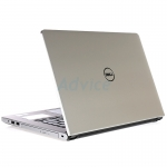 Notebook Dell Inspiron N5468-W56452272RTH (Silver)