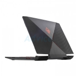Notebook HP Omen Gaming 15-ce084TX (Shadow Mesh)