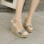 Preorder รองเท้าแฟชั่น สไตล์เกาหลี 32-43 รหัส 9DA-1426