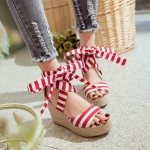 Preorder รองเท้าแฟชั่น สไตล์เกาหลี 33-43 รหัส 9DA-29699