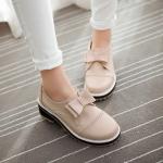 Preorder รองเท้าแฟชั่น สไตล์เกาหลี 31-46 รหัส 9DA-9844