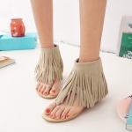Preorder รองเท้าแฟชั่น สไตล์ เกาหลี 34-39 รหัส 9DA-3744