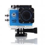 Car Camera 'Coolpow' SJ4000 คละสี