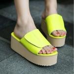 Preorder รองเท้าแฟชั่น สไตล์เกาหลี 32-43 รหัส 9DA-0830
