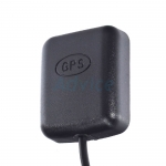 Acc. GPS For 'MOBIL CAM' 7/8