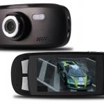 เช็กกล้องหน้ารถก่อนซื้อ เพื่อการใช้งานที่คมชัดในระดับคุณภาพ