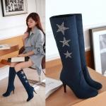 Preorder รองเท้าแฟชั่น สไตล์เกาหลี 32-50 รหัส 9DA-0520