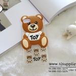 เคส Samsung J7 หมีToy หัวโต