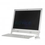 AIO Lenovo IdeaCentre 310-20IAP(F0CL0018TA,White) Free Keyboard, Mouse