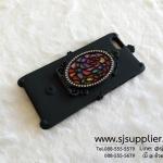 เคส iPhone 7 Annasui สีดำ