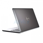 Notebook Dell Inspiron N5567-W56612362TH (Gray)