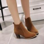 Preorder รองเท้าแฟชั่น สไตล์เกาหลี 32-46 รหัส 9DA-4293
