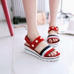 Preorder รองเท้าแฟชั่น 33-40 รหัส N5-8166