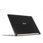 Notebook Acer Swift SF713-51-M7V0/T001 (Black)
