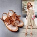 Preorder รองเท้าแฟชั่น สไตล์เกาหลี 34-42 รหัส 914-3905