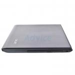 Notebook Lenovo IdeaPad110-80T700K5TA (Black)