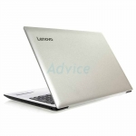 Notebook Lenovo IdeaPad320-80XS006WTA (Gray)