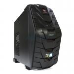 Desktop Acer Predator G3-710-748G1T128MGi/T001_W10 Free Keyboard, Mouse