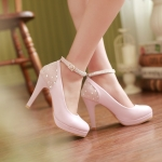Preorder รองเท้าแฟชั่น สไตล์เกาหลี 34-39 รหัส 9DA-0436