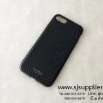 เคส iPhone 7 WKPC-011 -Earl สีดำ