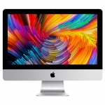 AIO APPLE iMac 21.5'' (MNE02TH/A)