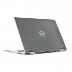 Notebook Dell Inspiron N5378-W56615008THW10 (Gray)