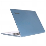 Notebook Lenovo IdeaPad320-80XL00A9TA (Denim Blue)