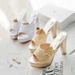 Preorder รองเท้าแฟชั่น สไตล์ เกาหลี 32-43 รหัส 9DA-69631