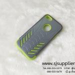 เคส iPhone7 Caseology TPU สีเขียว