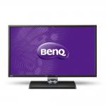 BENQ-BL3201PT